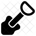 Forkscoop Icon