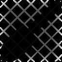Shovel Spadle Tillage Icon