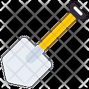 Shovel Spade Dig Shovel Icon