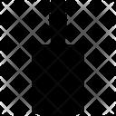 Shovel Spadle Garden Icon