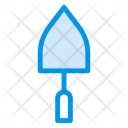 Shovel Construction Gardening Icon
