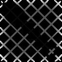 Showel Icon