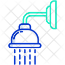 Ashower Icon