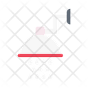 Shower Faucet Water Icon