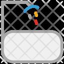 Shower Bath Bathing Icon