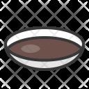 Shoyu Icon