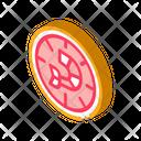 Food Pizza Shrimp Icon