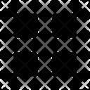 Shrink Arrows Page Icon