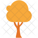 Generic Tree Ash Icon