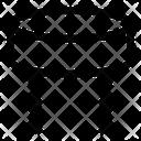 Shtreimel Icon