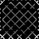 Shuffle Folder Icon
