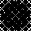 Shutter Roller Shutter Window Shutter Icon