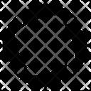 Shutter Icon