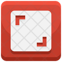 Shutterstock Icon