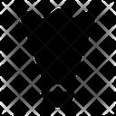 Badminton Sport Football Icon
