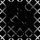 Sib file Icon