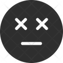 Sick Px Icon
