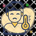 Sick Boy Icon