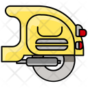 Scooters Parts Vehicles Icon