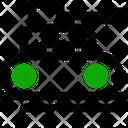Siege Tank Icon