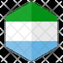 Sierraleone Icon