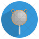 Sieve Filter Sifter Icon