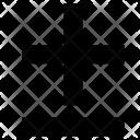 Math Mathematical Function Icon