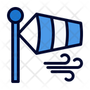Sign Weather Winter Icon
