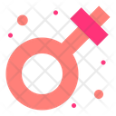 Sign Female Sign Mothers Day Icon