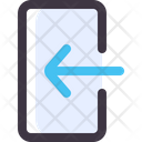 Sign In Enter Log In Icon