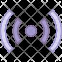 Signal Online Icon
