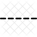 Signal Network Icon