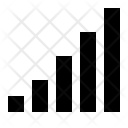 Signal Full Icon
