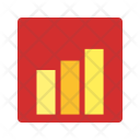Signal Assessment Icon