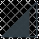 Signal Telephone Smart Icon