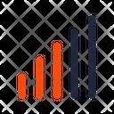 Connection Server Ui Icon Icon
