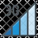 Signal Phone G Icon