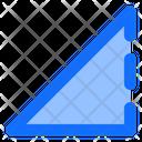 Signal Bar No Icon