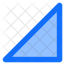 Signal Bar Cellular Icon