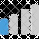 Signal empty Icon