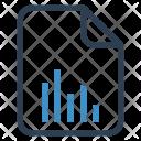 Signal File Volume Icon