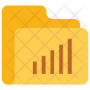 Signal Folder Icon