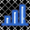 Signal Full Bar Signal Connection Icon