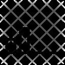 Signal medium Icon