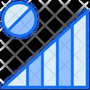 Signal Off Icon