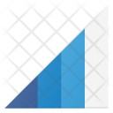 Signal strength Icon