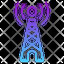 Sutet Icon