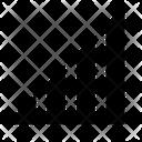 Signal trength max Icon