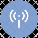 Signals Internet Wifi Icon