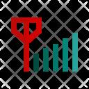 Signals Signal Network Icon